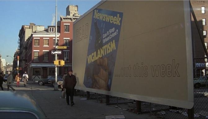 DW Newsweek
