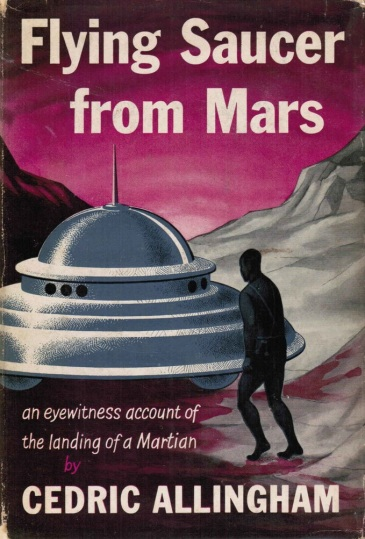 Flying-Saucers-from-Mars-1955