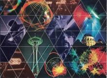 Laserium 1977 Featured