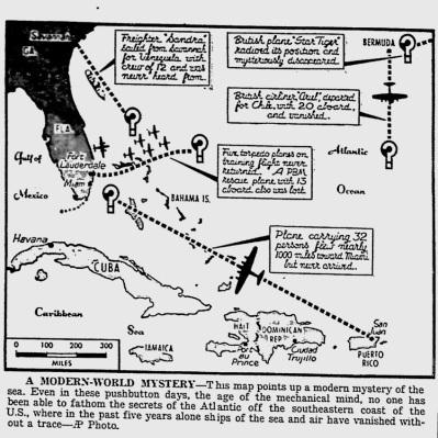 miami-news-9-17-1950-1