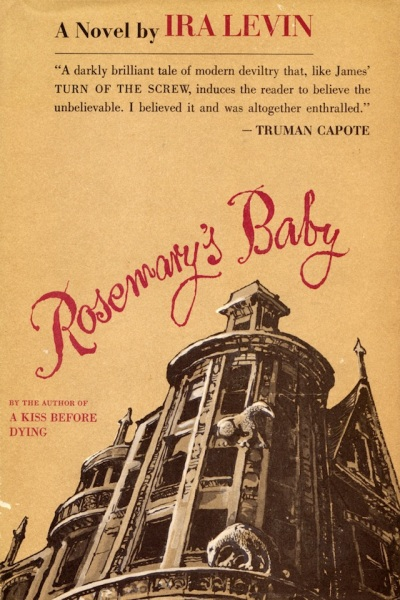 rb-first-edition