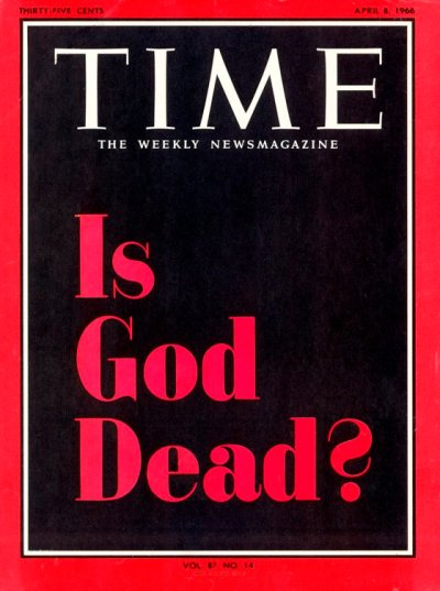 rb-is-god-dead-1966