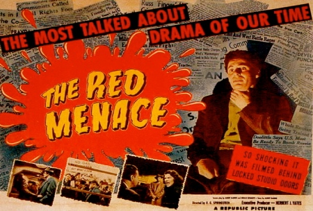 rb-red-menace-1949