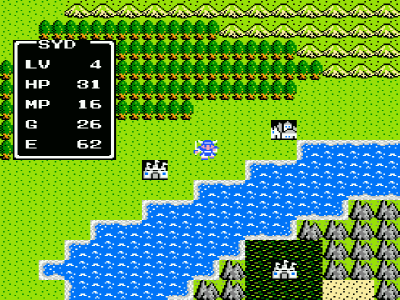 dragonwarrior.png