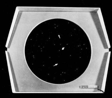 Spacewar PDP-1