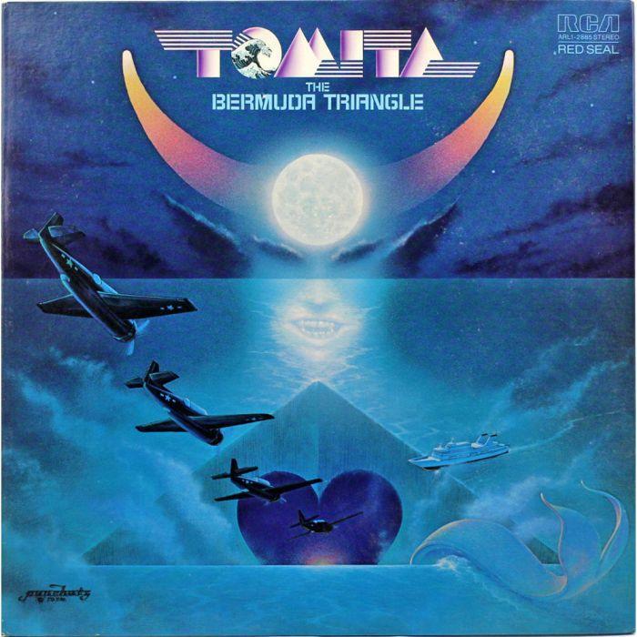 tomita bt