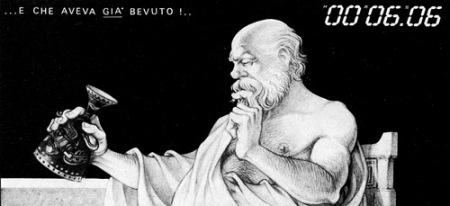 Magnus Socrates