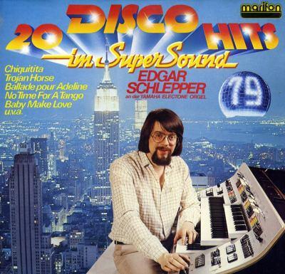 Schlepper 1979