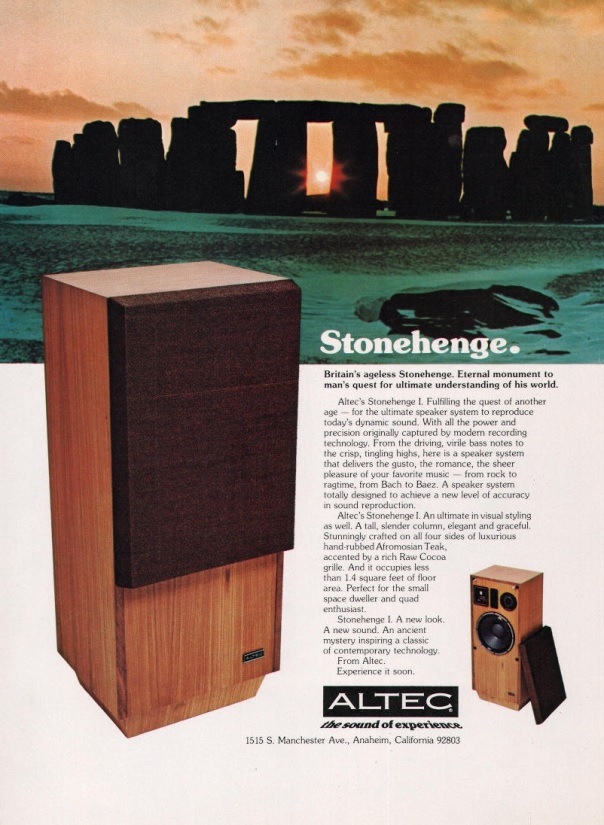 altec-stonehenge-1