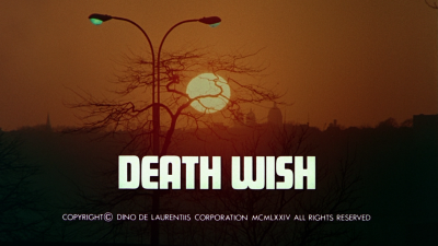 death-wish-title-sequence