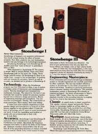 exhibit-stonehenge-2