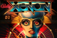 xenon-featured