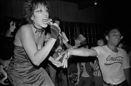 alice-bag-1980