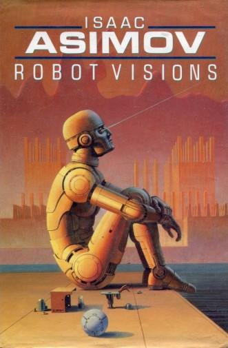 asimov-robot-visions-cover
