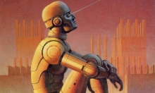 asimov-robot-visions-featured