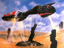 chris-foss-easter-island