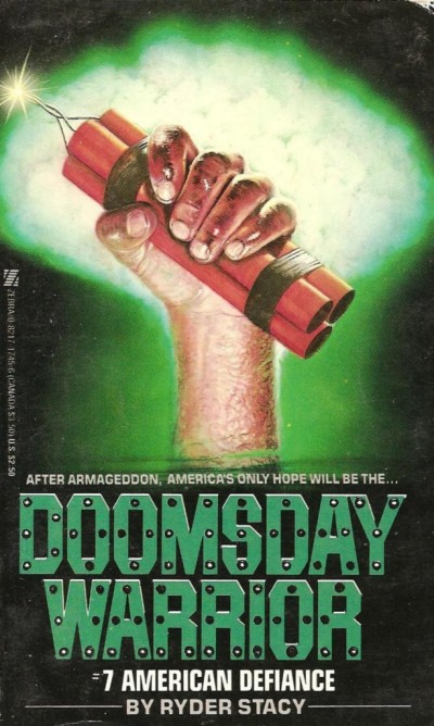 doomsday-warrior