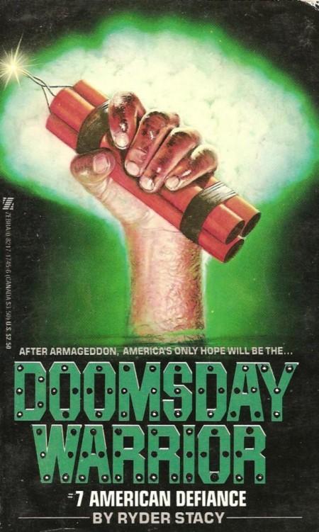 doomsday-warrior