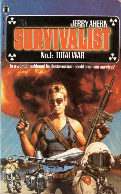 survivalist-total-war-2