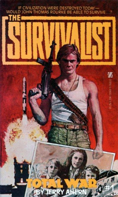 survivalist-total-war