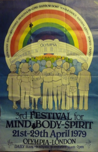 3rd-festival-mind-body-spirit-2