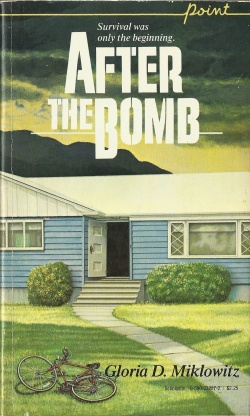 after-the-bomb-cover