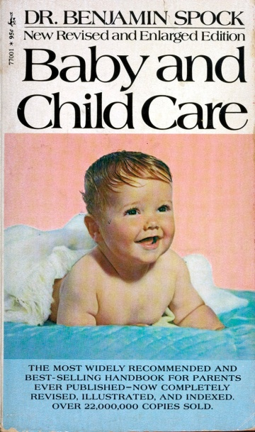 baby-and-child-care-1969