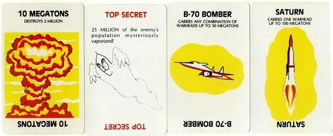 nuclear-war-cards-2