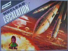 nuclear-war-escalation-4c