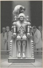 robot-visions-1