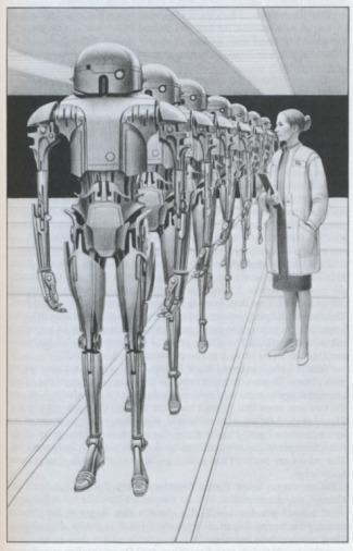 robot-visions-2