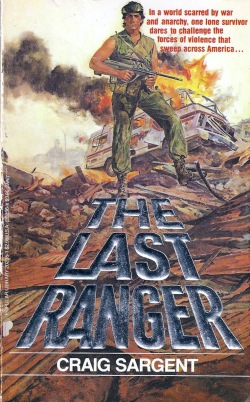 the-last-ranger-1986