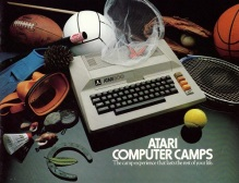 atari-featured