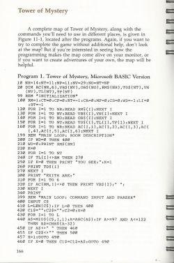 compute-guide-1984-2