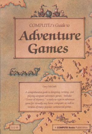 compute-guide-1984