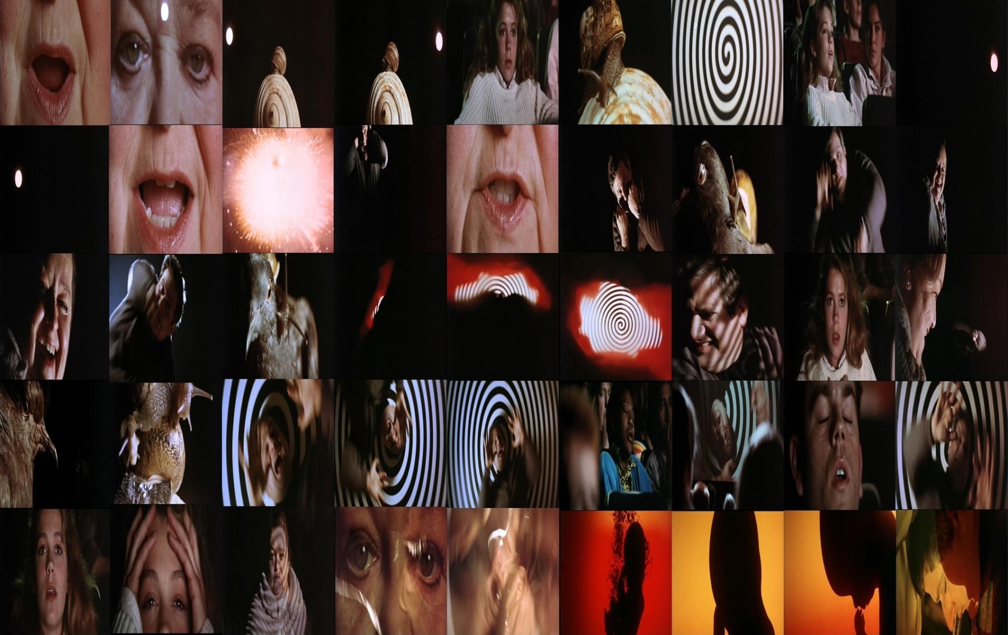 death-spirals-4