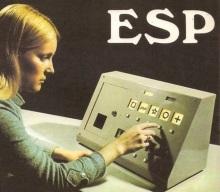 esp-featured