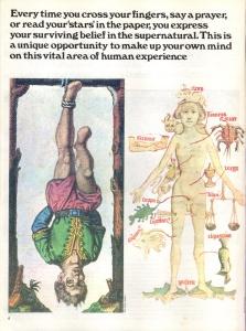 man-myth-magic-1974-4
