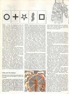 man-myth-magic-1974-5