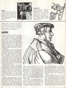 man-myth-magic-1974-6