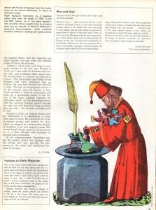 man-myth-magic-1974-7