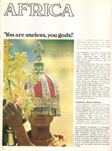 man-myth-magic-1974-8
