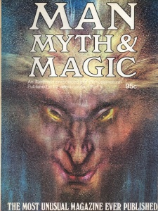 man-myth-magic-1974