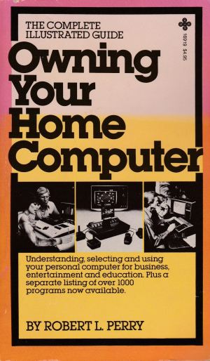 owning-your-home-computer