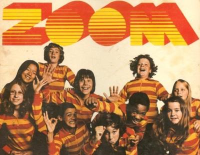 zoom-1974