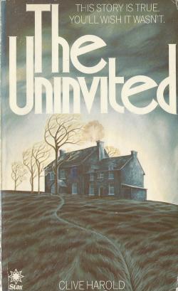 the-uninvited-1979