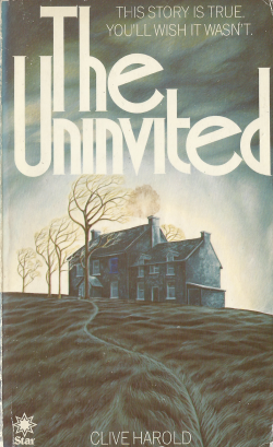 the-uninvited-1979