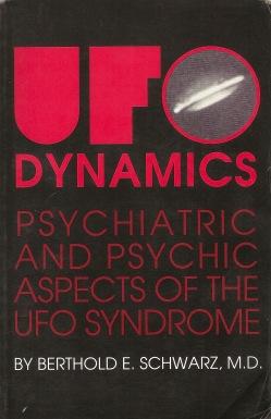 ufo-dynamics-schwarz-front-cover