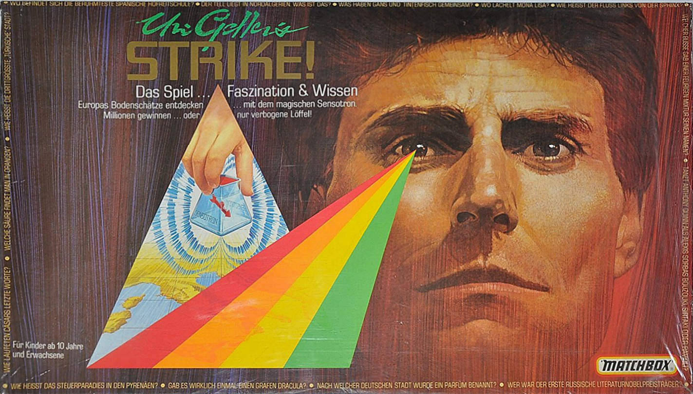 uri_geller_strike_we_are_the_mutants