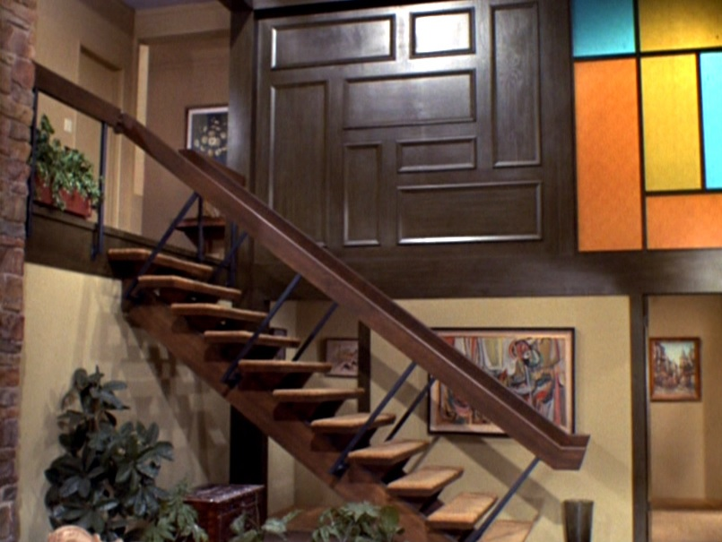 brady-bunch-staircase